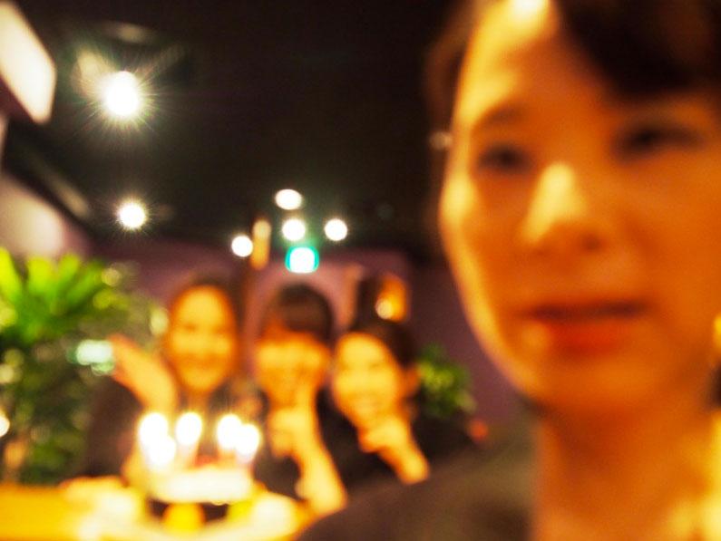 スクリーンショット-2015-07-07-13.16.10