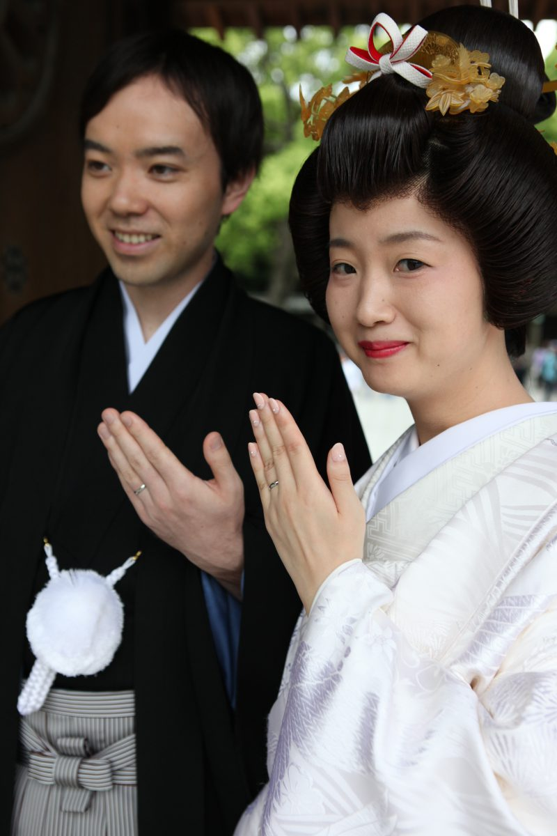 小川 亜希子様